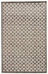 Jaipur Living Fables Stardust Fb49 Flint Gray - Star White Area Rug