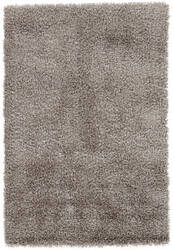 Jaipur Living Flux Flux FL02 Lunar Rock Area Rug