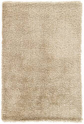 Jaipur Living Flux Flux FL06 Moonbeam Area Rug