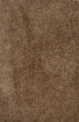 Jaipur Living Flux Flux Fl17 Wheat Area Rug