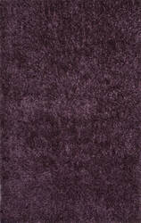 Jaipur Living Flux Flux Fl18 Dusty Lilac Area Rug