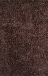 Jaipur Living Flux Flux Fl21 Chocolate Area Rug