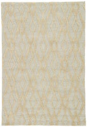 Jaipur Living Fusion Colombo Fn49 Silver Lining and Candied Ginger Area Rug