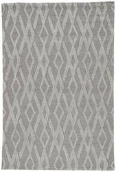 Jaipur Living Fusion Colombo Fn50 Smoked Pearl Area Rug
