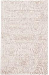 Jaipur Living Formation By Pollack Impresario Fop02 Ivory - Tan Area Rug