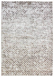 Jaipur Living Greyson Butterscotch Gry09 Drizzle - Shitake Area Rug