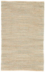 Jaipur Living Himalaya Reap Hm20 Candied Ginger - Frosty Green Area Rug