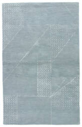 Jaipur Living Hollis Travertino Hol12 Abyss - Foggy Dew Area Rug