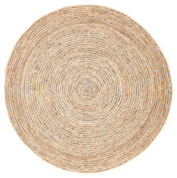 Jaipur Living Idriss Hastings Ids01 Beige - Gray Area Rug