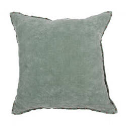 Jaipur Living Timeless By Jennifer Adams Pillow Jen06 Jat19 Lily Pad