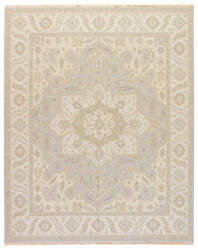 Jaipur Living Jaimak Barda Jm33 Light Gray - String Area Rug
