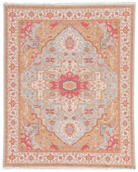 Jaipur Living Jaimak Talma Jm35 Orange - Pink Area Rug