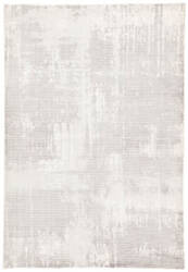 Jaipur Living Juliette Arabella Jut01 Light Gray - White Area Rug