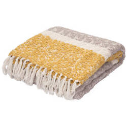 Jaipur Living Kinley Throw Kin-01 Kin01 Paloma