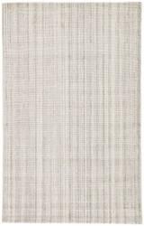 Jaipur Living Konstrukt Kelle Kt37 Gray - White Area Rug