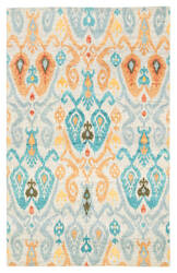 Jaipur Living Liberty Elle Lib05 Blue Area Rug