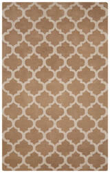 Jaipur Living Lounge Osborn Loe35 Spray Green Area Rug