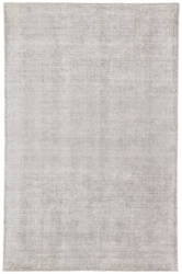 Jaipur Living Loft Vaughn Lof02 Light Gray Area Rug