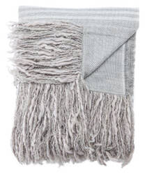 Jaipur Living Lovell Throw Lov-04 Lov06 Wild Dove - Glacier Gray Area Rug