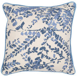 Jaipur Living En Casa By Luli Sanchez Pillow Encasa07 Lsc27 Pristine