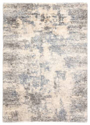 Jaipur Living Lyra Harmony Lyr03 Light Gray - Blue Area Rug