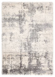 Jaipur Living Lyra Serenade Lyr04 Ivory - Light Gray Area Rug
