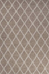 Jaipur Living Maverick Zarah Mav02 Oxford Tan Area Rug