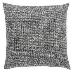 Jaipur Living Mandarina Pillow Chanel-01 Mdr01 Marshmallow - Caviar