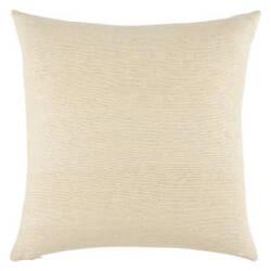 Jaipur Living Mandarina Pillow Crisp-01 Mdr05 Seedpearl