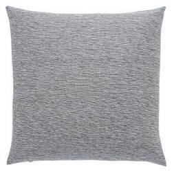 Jaipur Living Mandarina Pillow Galexy-02 Mdr09 Marshmallow - Caviar