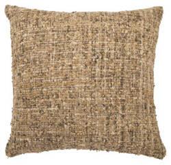 Jaipur Living Mandarina Pillow Anja Mdr24 Brown - Tan Area Rug