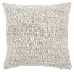 Jaipur Living Mandarina Pillow Tweedy Berry Mdr38 Cream - Gray Area Rug
