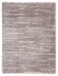 Jaipur Living Minka Cabot Mka05 Gray - Ivory Area Rug