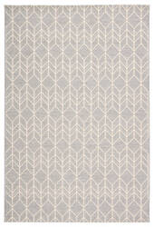 Jaipur Living Monteclair Galloway Moc02 Gray - Cream Area Rug