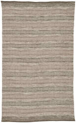 Jaipur Living Morganite Mercury Mor01 Taupe - Green Area Rug
