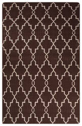 Jaipur Living Maroc Piper Mr131 Bracken Area Rug