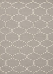 Jaipur Living Maroc MR66 Quarry - Sandshell Area Rug