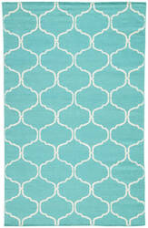 Jaipur Living Maroc Delphine Mr82 Porcelain - Cloud Dancer Area Rug