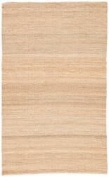 Jaipur Living Naturals Tobago Hutton Nat24 Beige Area Rug