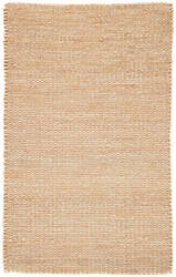 Jaipur Living Naturals Tobago Blair Nat25 Beige Area Rug