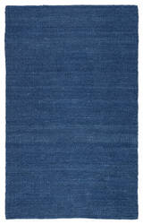 Jaipur Living Naturals Tobago Bellport Nat37 Blue Area Rug