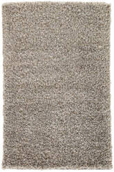 Jaipur Living Nadia Nadia ND01 Timber Wolf - Marshmallow Area Rug