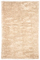 Jaipur Living Nadia Nadia Nd10 Ivory - Gold Area Rug