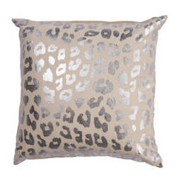 Jaipur Living National Geographic Home Collection Pillow Ng-20 Ngp34 Antique White