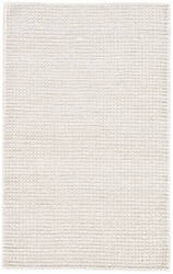 Jaipur Living Naturals Monaco Calista Nlm05 White Area Rug