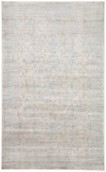 Jaipur Living Nysea Strong Nys03 Light Gray Area Rug