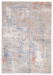 Jaipur Living Ostara Edgewood Ost01 Multicolor Area Rug
