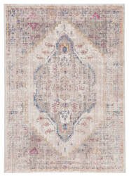 Jaipur Living Ostara Janine Ost06 Gray - Yellow Area Rug