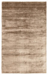 Jaipur Living Oxford Oxford Oxd03 Chateau Gray Area Rug