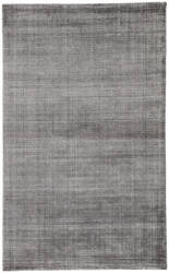 Jaipur Living Paltrow Kismet Pal02 Gray Area Rug